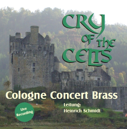 cd_cryofthecelts_front.jpg