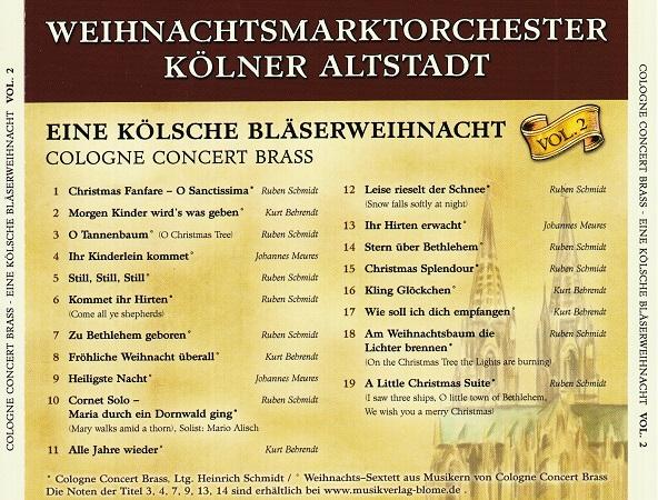 cd_koelscheweihnacht_vol2_back.jpg