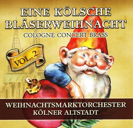 cd_koelscheweihnacht_vol2_front.jpg