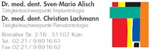 Zahnarzt Ostheim